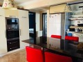 istanbul-apartment-for-rent-3-bedroom-furniture-in-kadikoy-altiyol-small-4