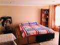 istanbul-apartment-for-rent-3-bedroom-furniture-in-kadikoy-altiyol-small-9