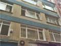 istanbul-apartment-for-rent-3-bedroom-furniture-in-kadikoy-altiyol-small-12