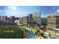maslak-apartments-award-winning-som-architecture-50-down-24-months-installments-small-1