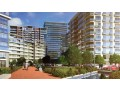 maslak-apartments-award-winning-som-architecture-50-down-24-months-installments-small-0