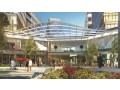 maslak-apartments-award-winning-som-architecture-50-down-24-months-installments-small-2