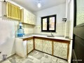 office-at-work-on-talatpasa-street-flat-entrance-1-1-70m2-small-0