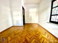 office-at-work-on-talatpasa-street-flat-entrance-1-1-70m2-small-5