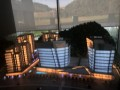 a-plus-plaza-floor-at-ayazaga-kemerburgaz-street-small-2