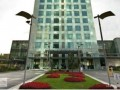 a-plus-plaza-floor-at-ayazaga-kemerburgaz-street-small-1