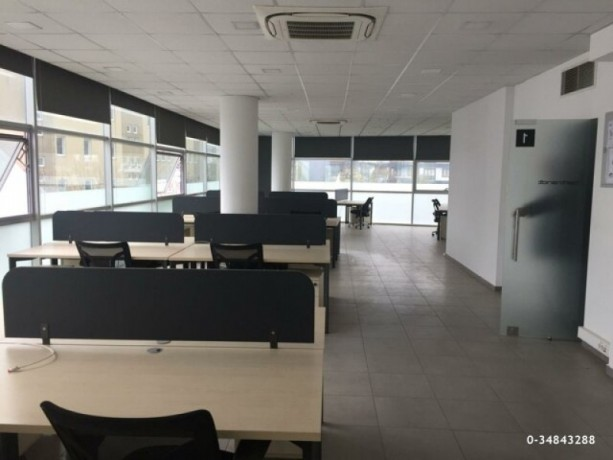 rental-plaza-from-owner-ready-to-move-to-corporate-firms-big-1