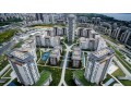 theme-istanbul-residence-35-down-payment-12-months-installments-small-3
