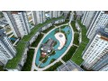 theme-istanbul-residence-35-down-payment-12-months-installments-small-0