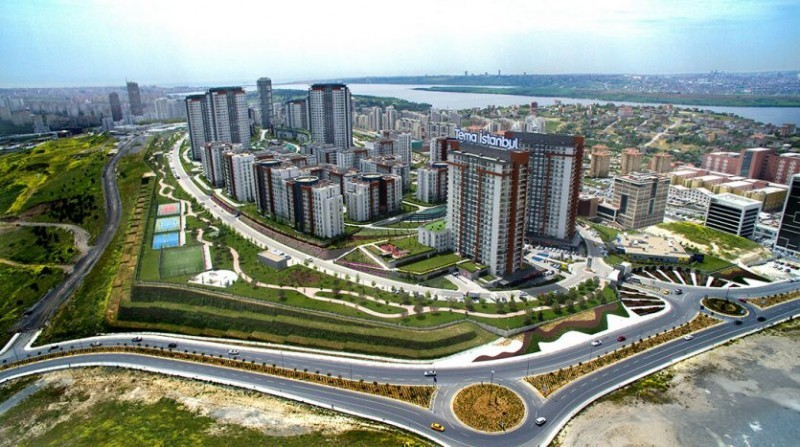theme-istanbul-residence-35-down-payment-12-months-installments-big-1