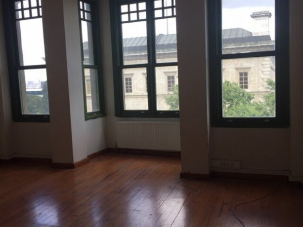 office-for-rent-against-the-british-consulate-in-beyoglu-big-1