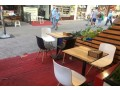 cigkofte-for-rent-devren-in-the-bazaar-in-pendik-center-small-5