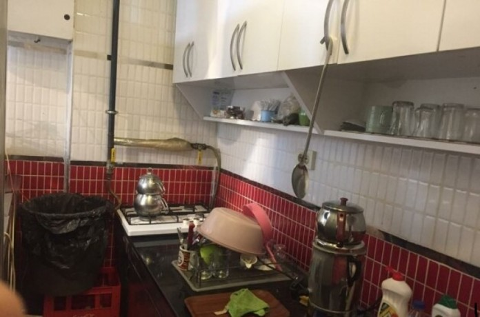 cigkofte-for-rent-devren-in-the-bazaar-in-pendik-center-big-2