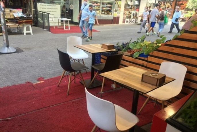 cigkofte-for-rent-devren-in-the-bazaar-in-pendik-center-big-3