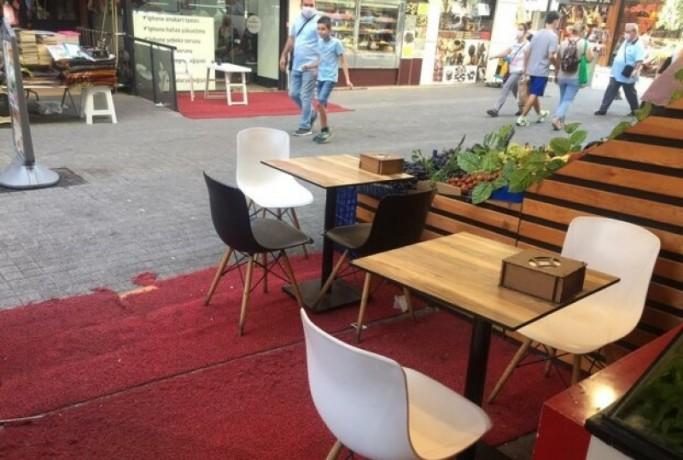 cigkofte-for-rent-devren-in-the-bazaar-in-pendik-center-big-5