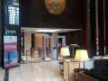 nurol-plaza-sisli-1500-m2-prestigious-office-floor-for-rent-small-3