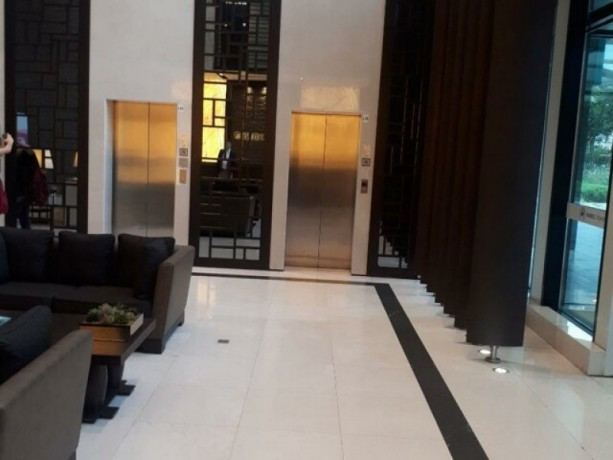 nurol-plaza-sisli-1500-m2-prestigious-office-floor-for-rent-big-4