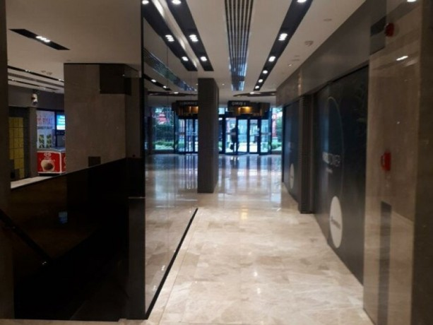 nurol-plaza-sisli-1500-m2-prestigious-office-floor-for-rent-big-1