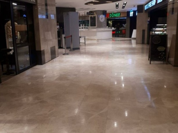 nurol-plaza-sisli-1500-m2-prestigious-office-floor-for-rent-big-5
