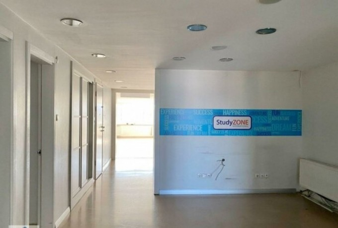200m2-in-taksim-center-spacious-office-with-elevator-big-5