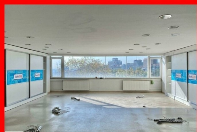 200m2-in-taksim-center-spacious-office-with-elevator-big-4
