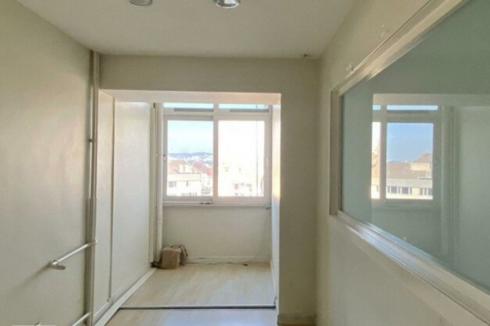 200m2-in-taksim-center-spacious-office-with-elevator-big-0