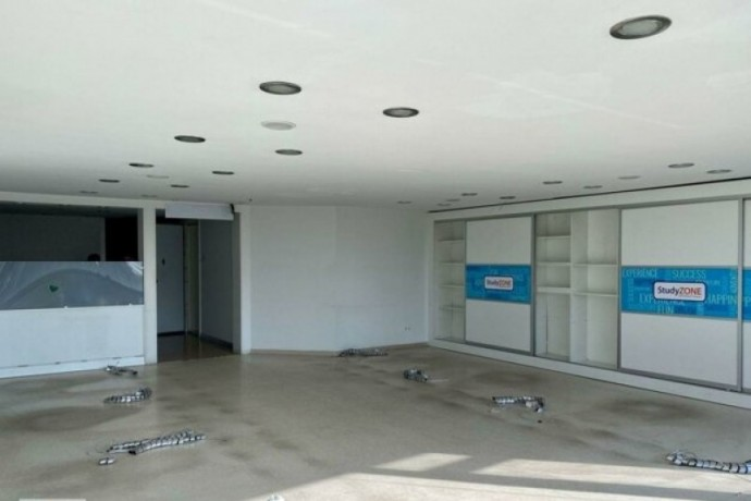 200m2-in-taksim-center-spacious-office-with-elevator-big-1
