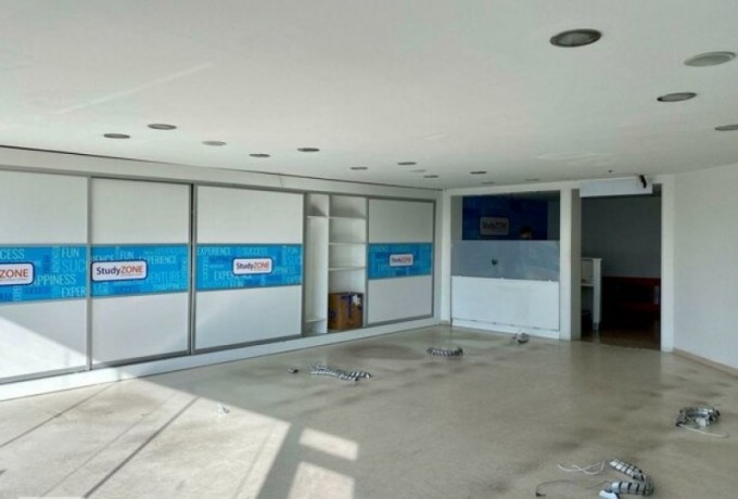 200m2-in-taksim-center-spacious-office-with-elevator-big-6