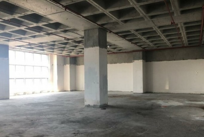 5000-m2-vat-advantageous-rental-office-in-levent-buyukdere-street-big-4