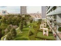 queen-center-istanbul-amazing-30-down-payment-60-months-installments-small-7
