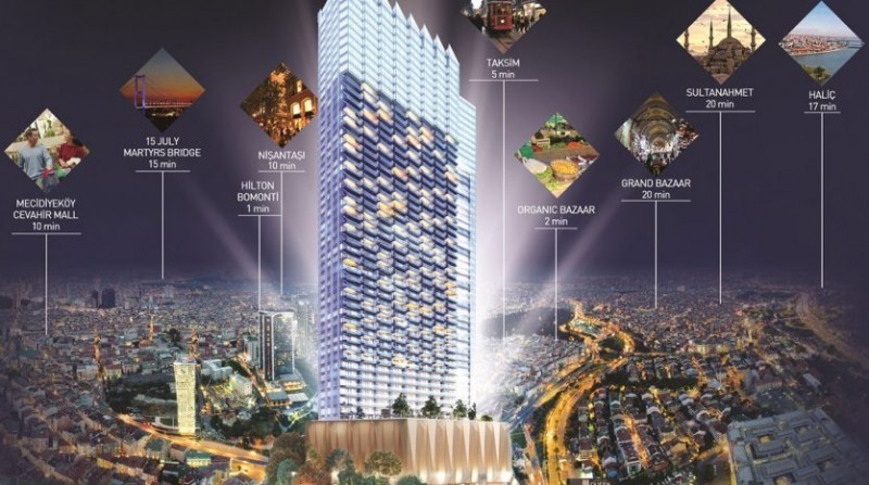 queen-center-istanbul-amazing-30-down-payment-60-months-installments-big-1