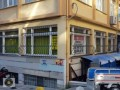 completely-renovated-rental-shop-small-3