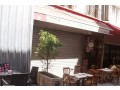 beyoglu-camiikebir-three-story-rental-business-small-0
