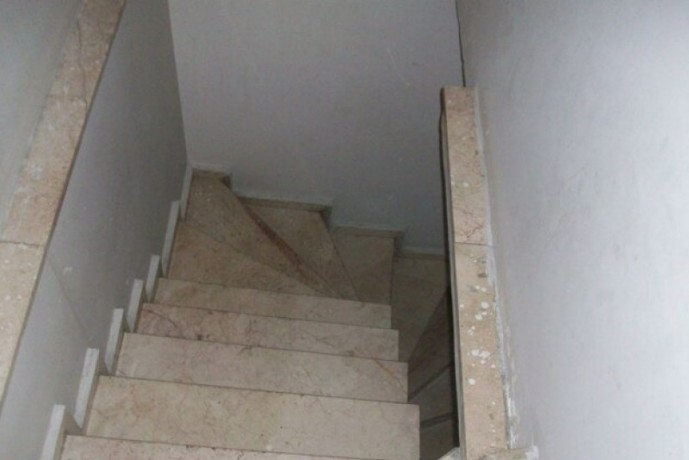 beyoglu-camiikebir-three-story-rental-business-big-2