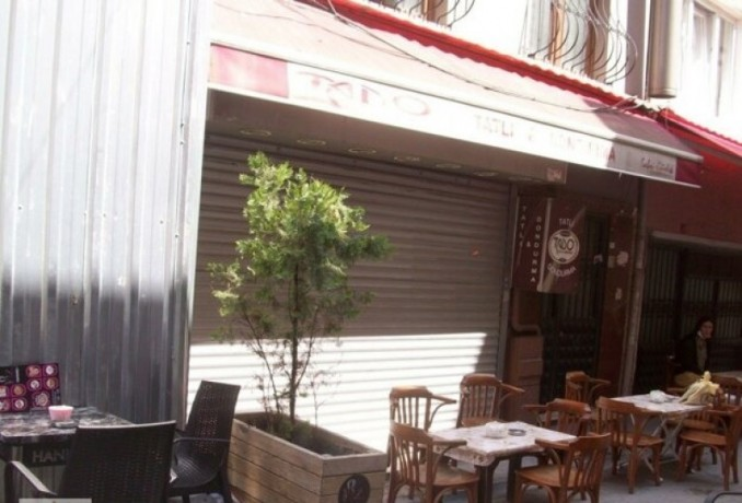 beyoglu-camiikebir-three-story-rental-business-big-0