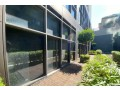 istanbul-sisli-fulya-97m2-full-office-for-garden-use-in-torun-center-small-2