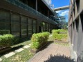 istanbul-sisli-fulya-97m2-full-office-for-garden-use-in-torun-center-small-4