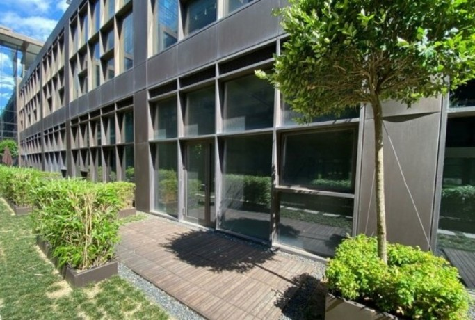 istanbul-sisli-fulya-97m2-full-office-for-garden-use-in-torun-center-big-0
