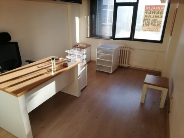 istanbul-kadikoy-osmanaga-office-for-rent-big-4