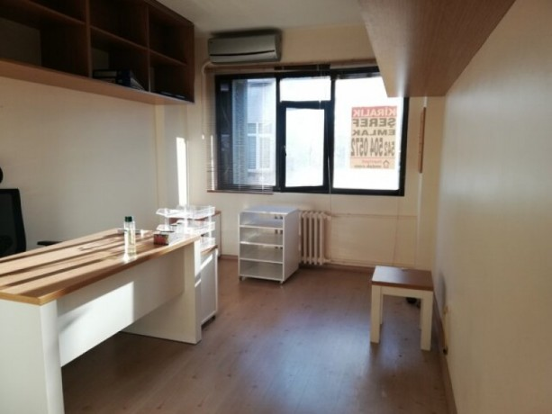 istanbul-kadikoy-osmanaga-office-for-rent-big-8