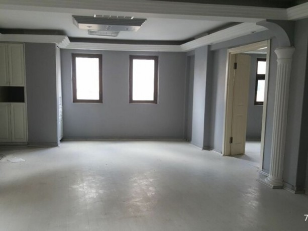 istanbul-kagithane-central-100-m2-middle-floor-double-facade-rental-business-in-square-big-6