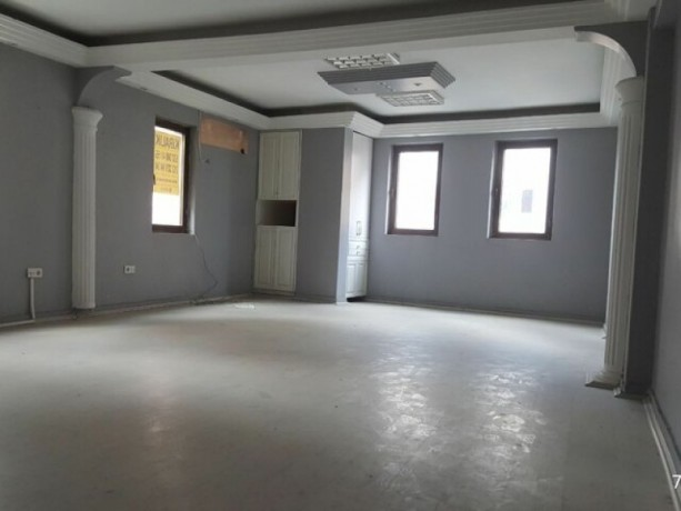 istanbul-kagithane-central-100-m2-middle-floor-double-facade-rental-business-in-square-big-2
