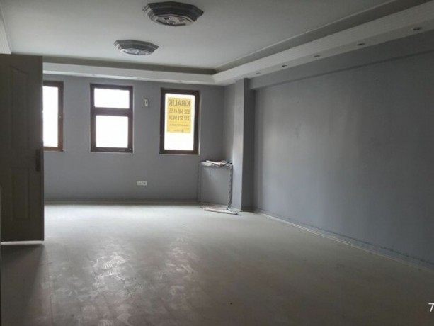 istanbul-kagithane-central-100-m2-middle-floor-double-facade-rental-business-in-square-big-0