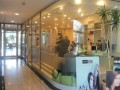 plaza-floor-21-office-for-rent-istanbul-sisli-19-mayis-small-3