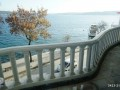 istanbul-sariyer-merkez-work-place-suitable-for-rent-1800-m2-small-6