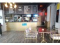 istanbul-kucukcekmece-cennet-cafe-restaurant-for-rent-450-m2-small-0