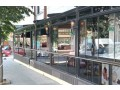 istanbul-kucukcekmece-cennet-cafe-restaurant-for-rent-450-m2-small-2