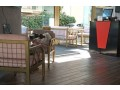 istanbul-kucukcekmece-cennet-cafe-restaurant-for-rent-450-m2-small-1