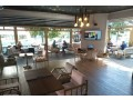 istanbul-kucukcekmece-cennet-cafe-restaurant-for-rent-450-m2-small-3