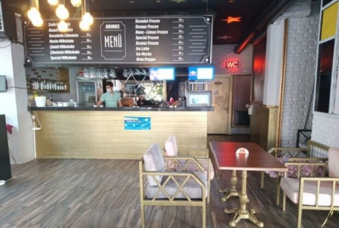 istanbul-kucukcekmece-cennet-cafe-restaurant-for-rent-450-m2-big-0